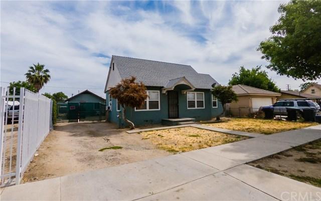 Closed | 309 W Kimball  Avenue Hemet, CA 92543 17