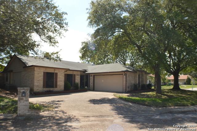 Price Change | 5902 SPRING COUNTRY ST San Antonio, TX 78247 0