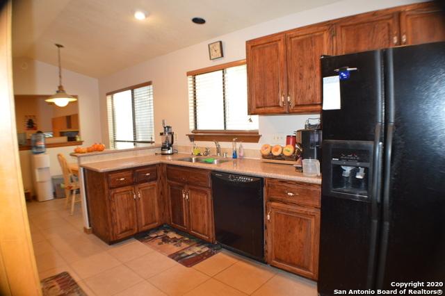 Price Change | 5902 SPRING COUNTRY ST San Antonio, TX 78247 15