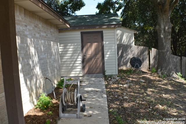 Price Change | 5902 SPRING COUNTRY ST San Antonio, TX 78247 30