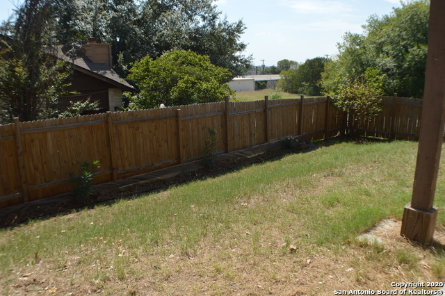 Price Change | 5902 SPRING COUNTRY ST San Antonio, TX 78247 31