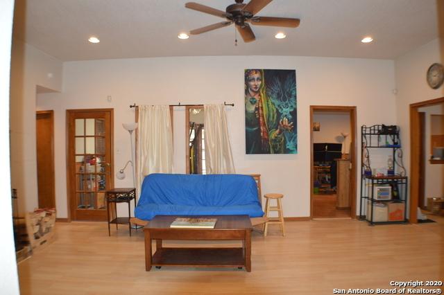 Price Change | 5902 SPRING COUNTRY ST San Antonio, TX 78247 5