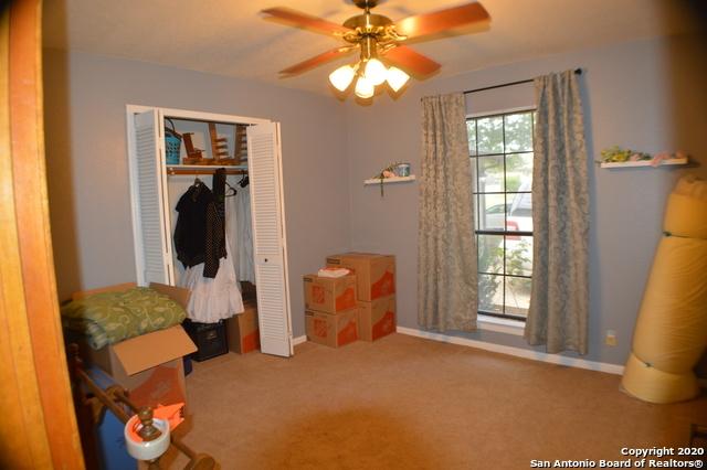 Price Change | 5902 SPRING COUNTRY ST San Antonio, TX 78247 9