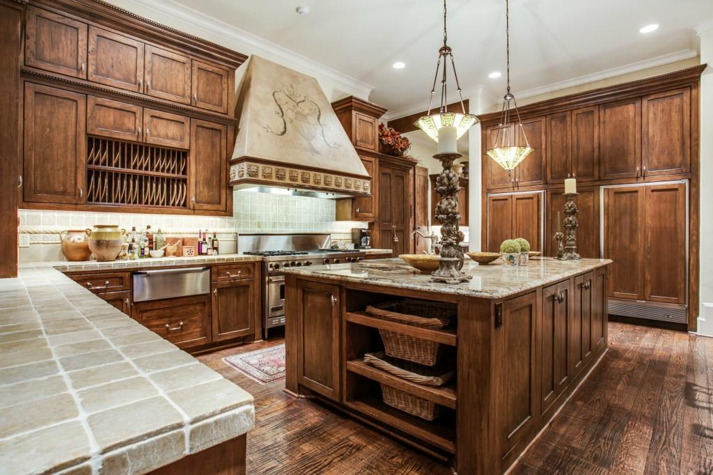 Sold Property | 3516 Beverly Drive Highland Park, Texas 75205 9