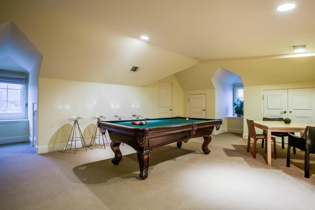 Sold Property | 3516 Beverly Drive Highland Park, Texas 75205 13