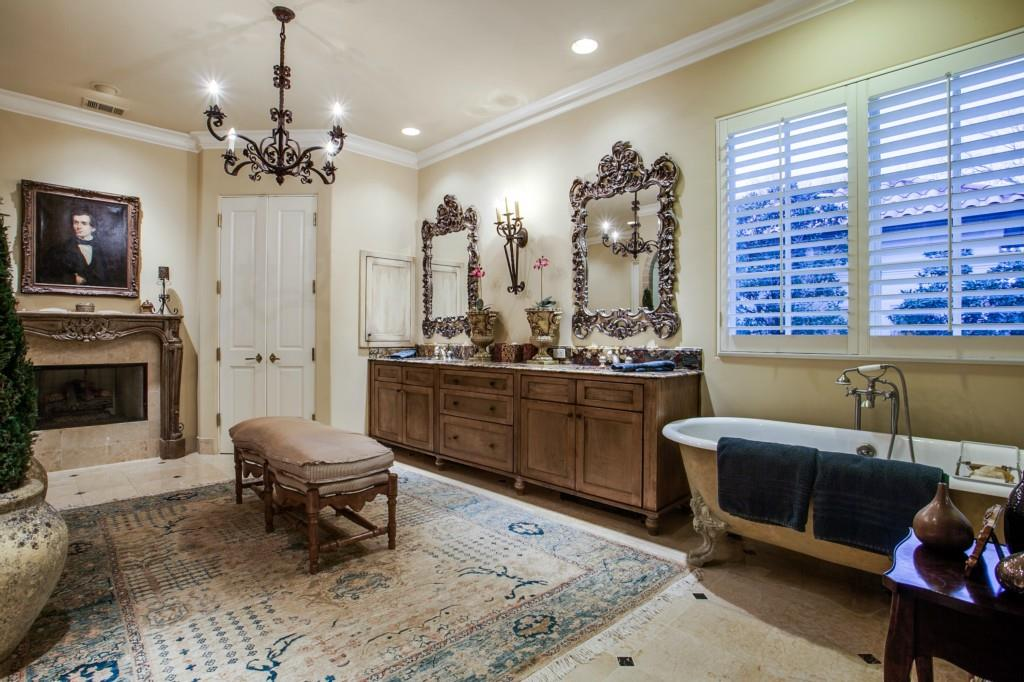 Sold Property | 3516 Beverly Drive Highland Park, Texas 75205 16