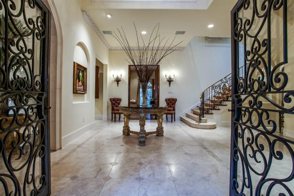 Sold Property | 3516 Beverly Drive Highland Park, Texas 75205 1