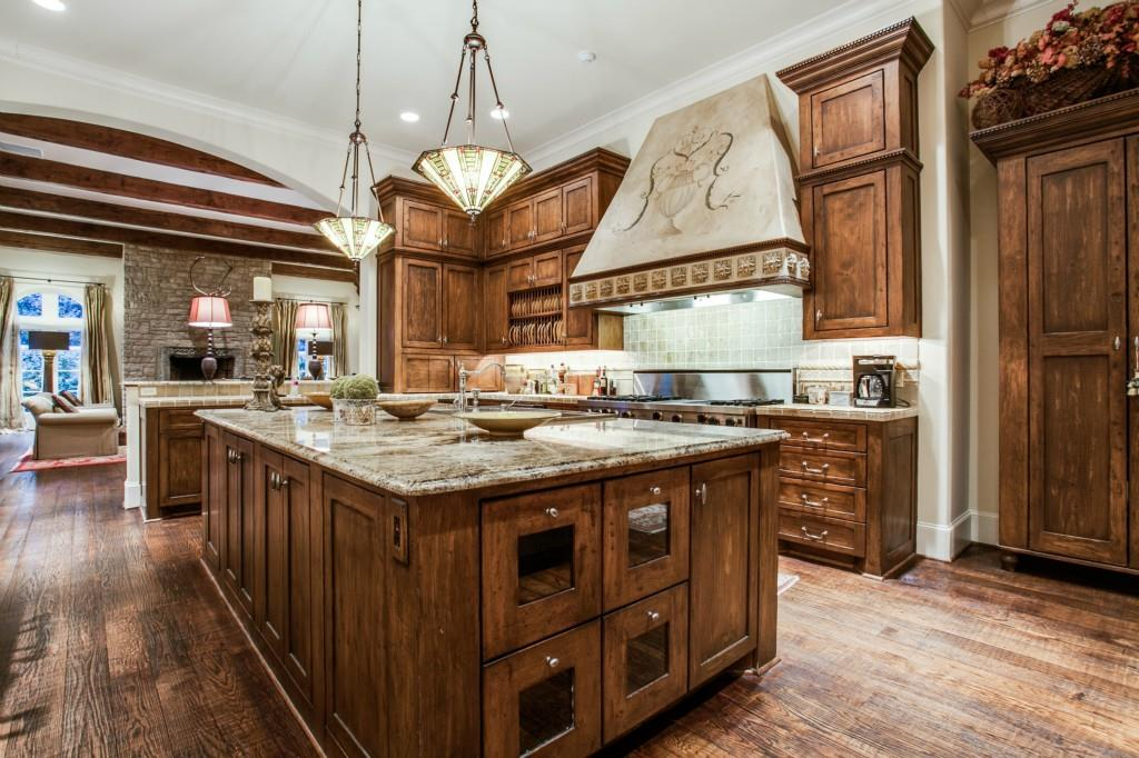 Sold Property | 3516 Beverly Drive Highland Park, Texas 75205 8