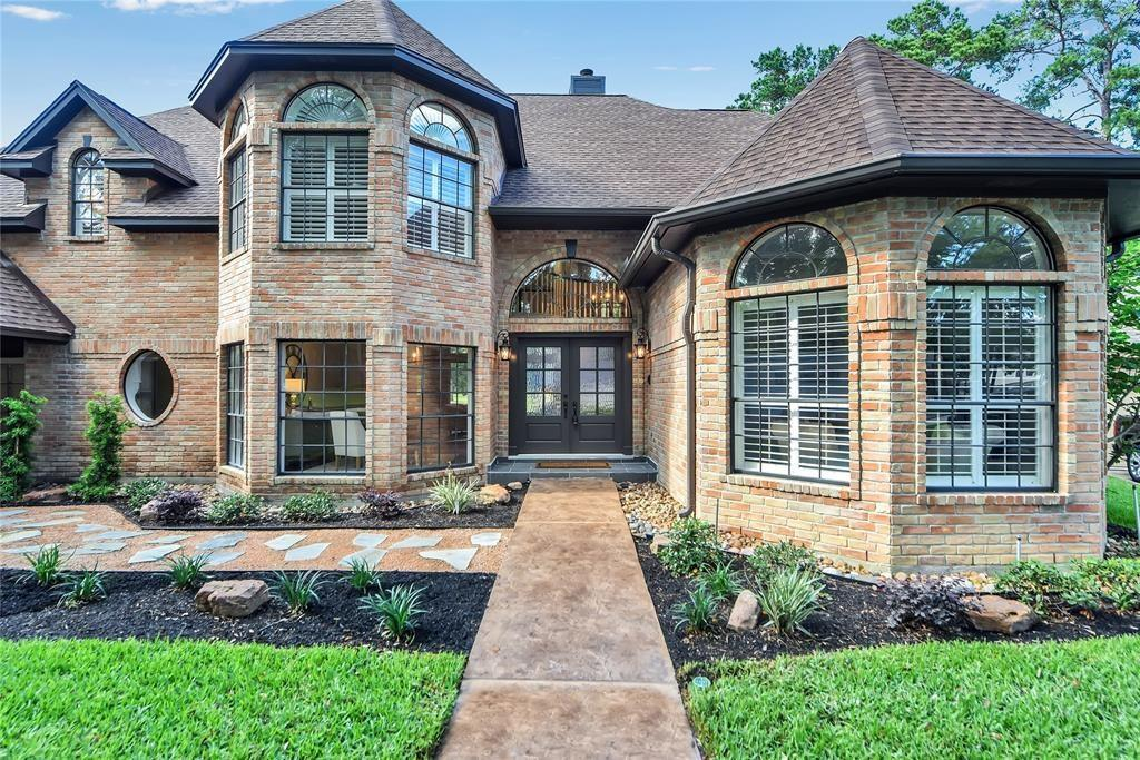 Option Pending | 24710 Creekview  Drive Spring, TX 77389 4