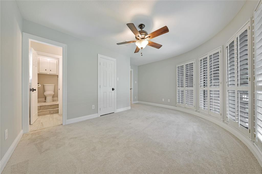 Option Pending | 24710 Creekview  Drive Spring, TX 77389 33