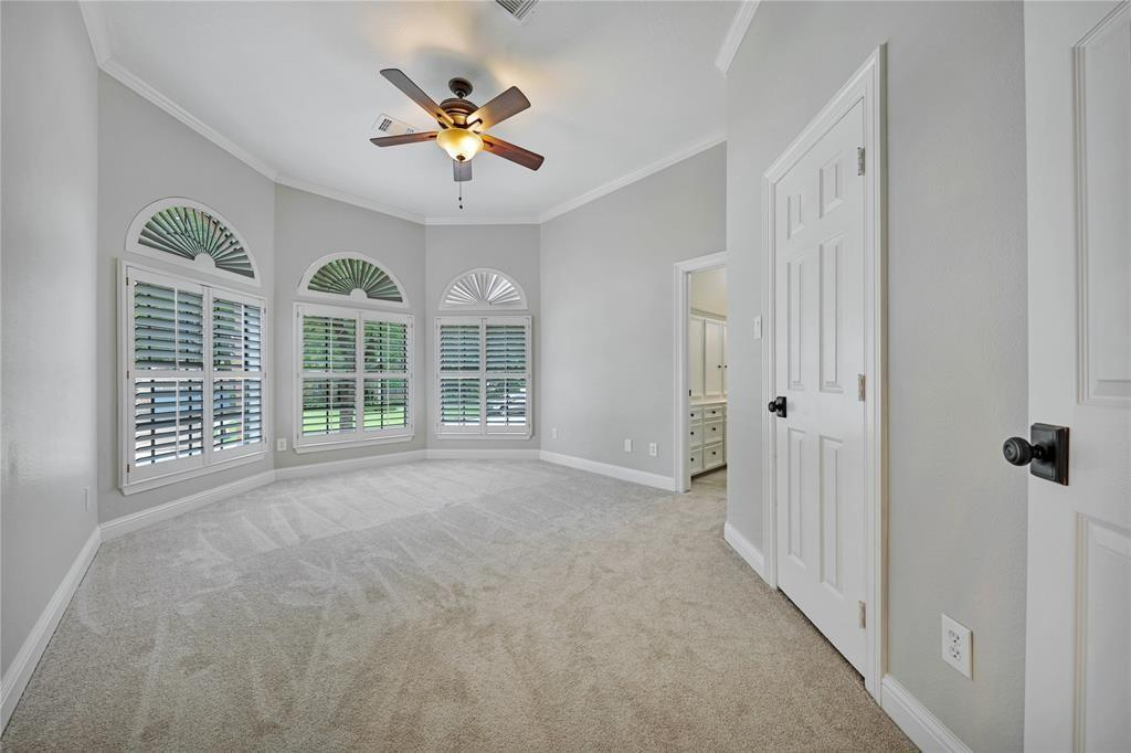 Option Pending | 24710 Creekview  Drive Spring, TX 77389 35