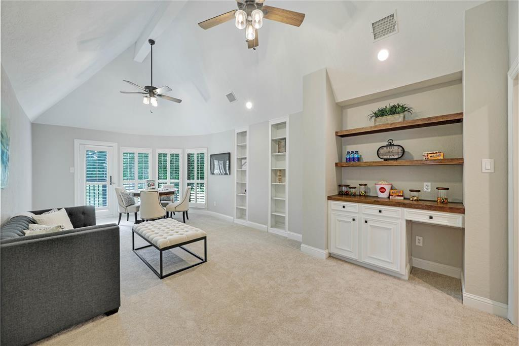 Option Pending | 24710 Creekview  Drive Spring, TX 77389 41