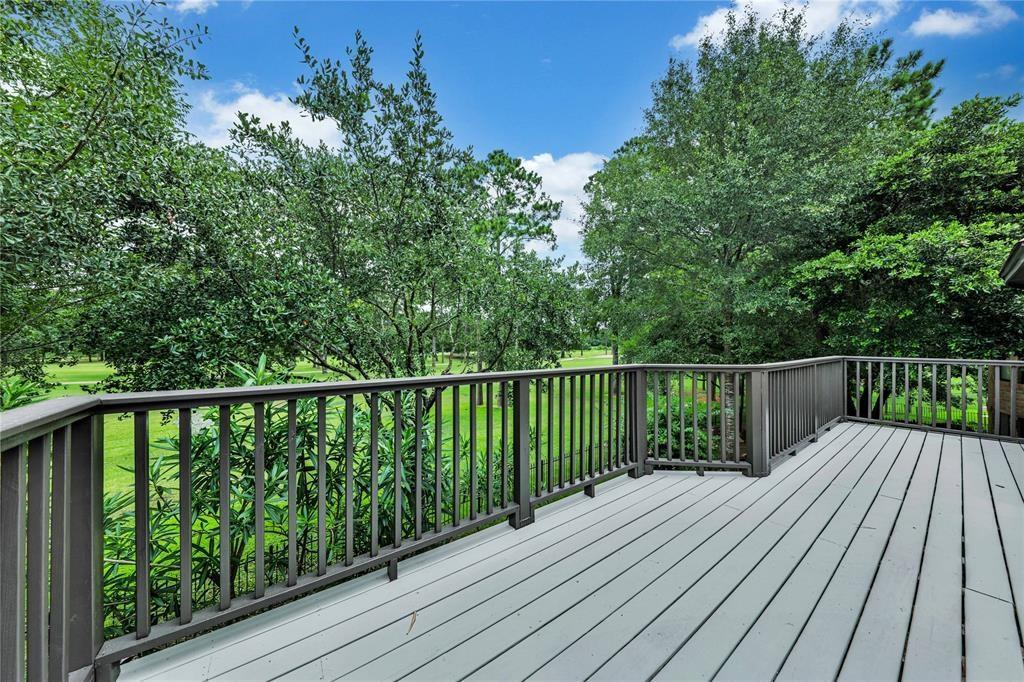 Option Pending | 24710 Creekview  Drive Spring, TX 77389 45