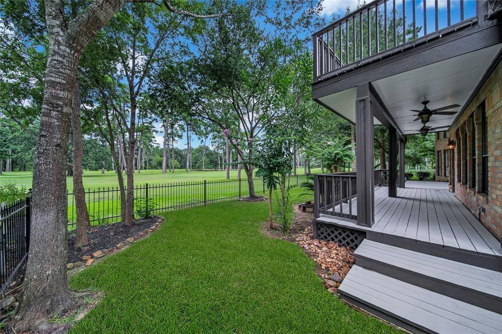 Option Pending | 24710 Creekview  Drive Spring, TX 77389 46