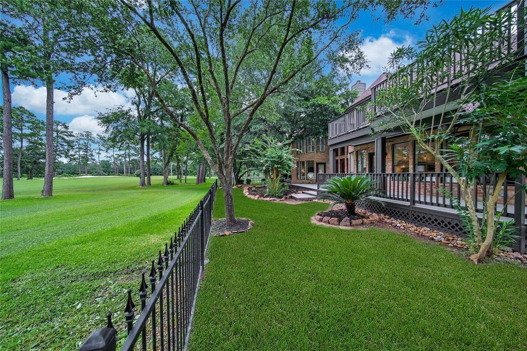 Option Pending | 24710 Creekview  Drive Spring, TX 77389 47