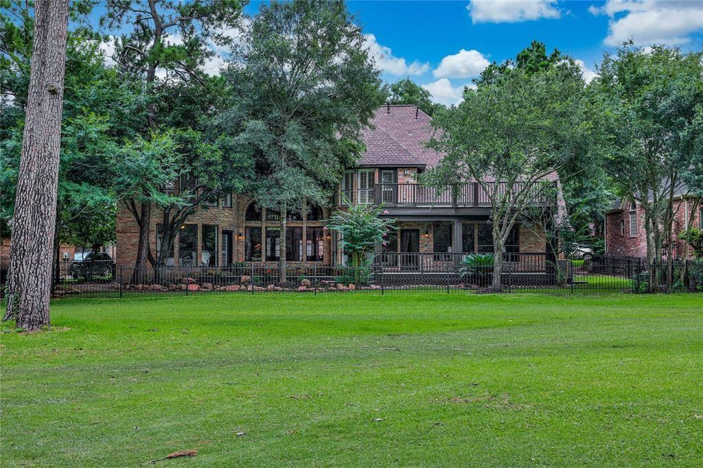 Option Pending | 24710 Creekview  Drive Spring, TX 77389 48