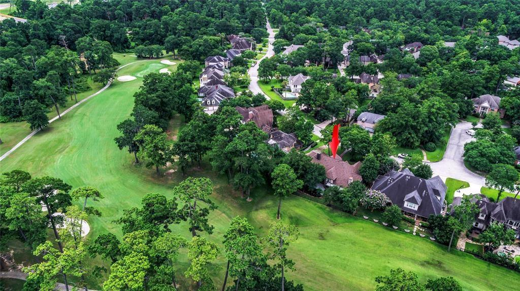 Option Pending | 24710 Creekview  Drive Spring, TX 77389 49