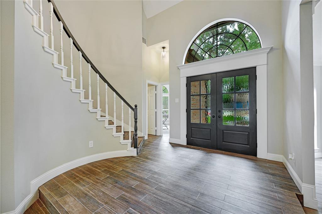 Option Pending | 24710 Creekview  Drive Spring, TX 77389 6
