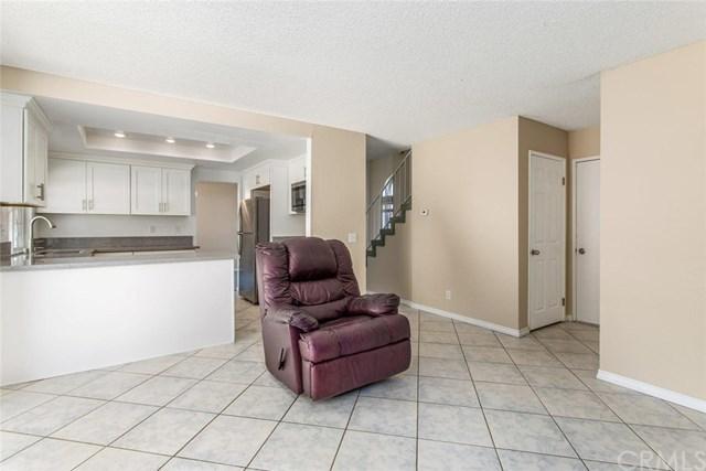 Closed | 2592 Cottonwood Chino Hills, CA 91709 14