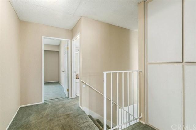 Closed | 2592 Cottonwood Chino Hills, CA 91709 21