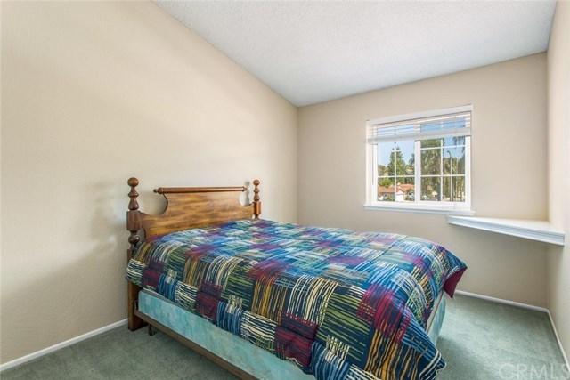 Closed | 2592 Cottonwood Chino Hills, CA 91709 22