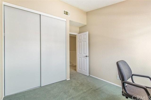 Closed | 2592 Cottonwood Chino Hills, CA 91709 24