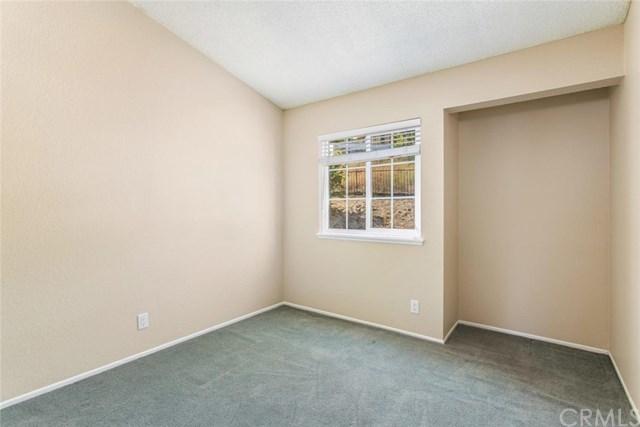 Closed | 2592 Cottonwood Chino Hills, CA 91709 26