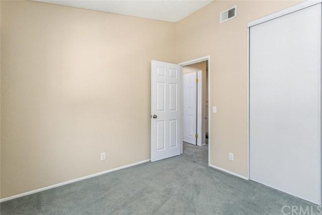Closed | 2592 Cottonwood Chino Hills, CA 91709 27