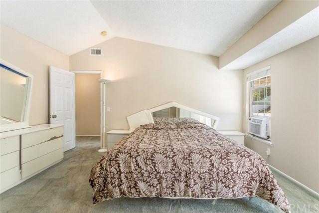 Closed | 2592 Cottonwood Chino Hills, CA 91709 29