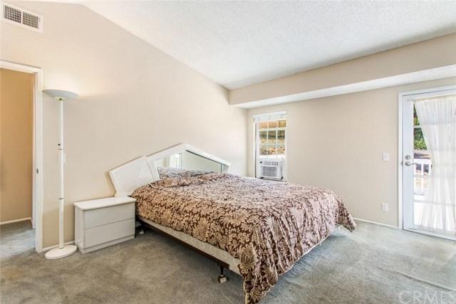 Closed | 2592 Cottonwood Chino Hills, CA 91709 30