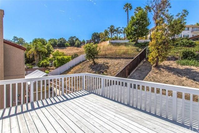 Closed | 2592 Cottonwood Chino Hills, CA 91709 32