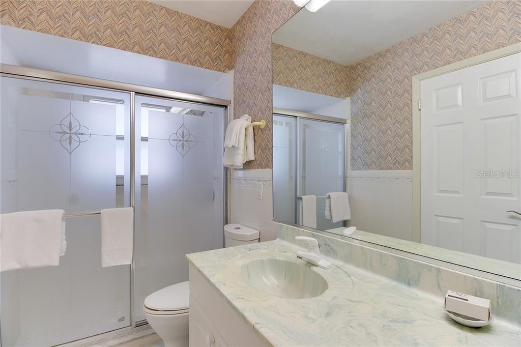 Sold Property | 5582 CAPE AQUA  DRIVE SARASOTA, FL 34242 18