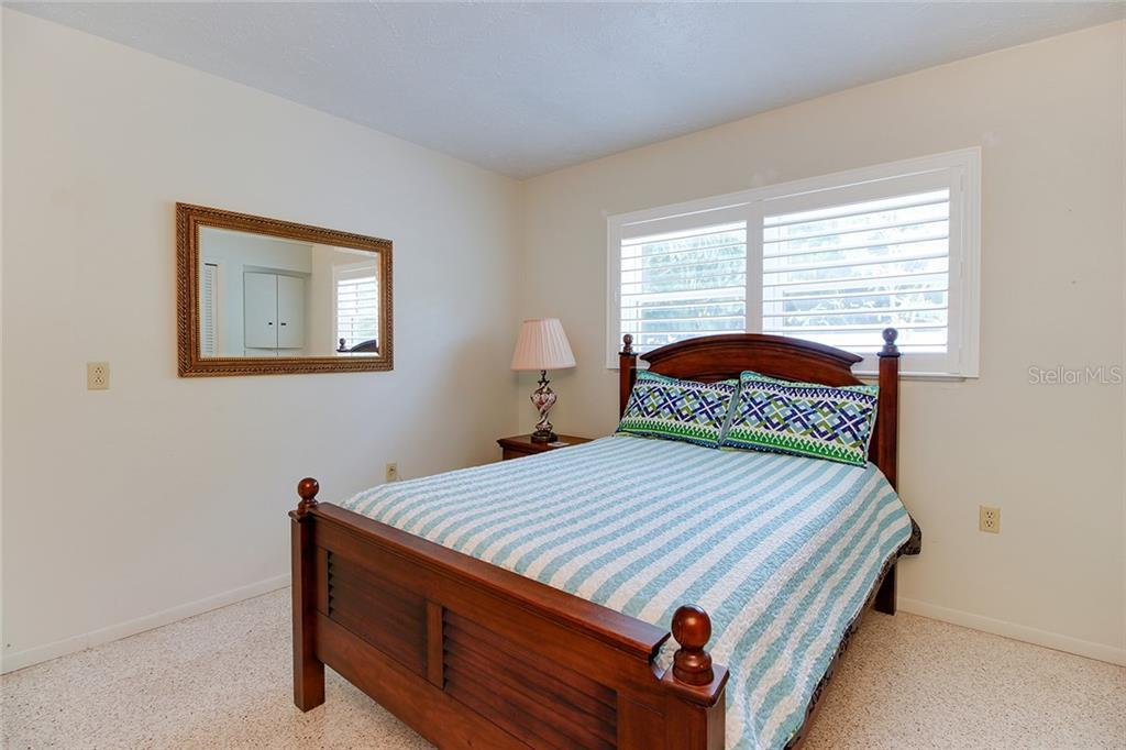Sold Property | 5582 CAPE AQUA  DRIVE SARASOTA, FL 34242 20