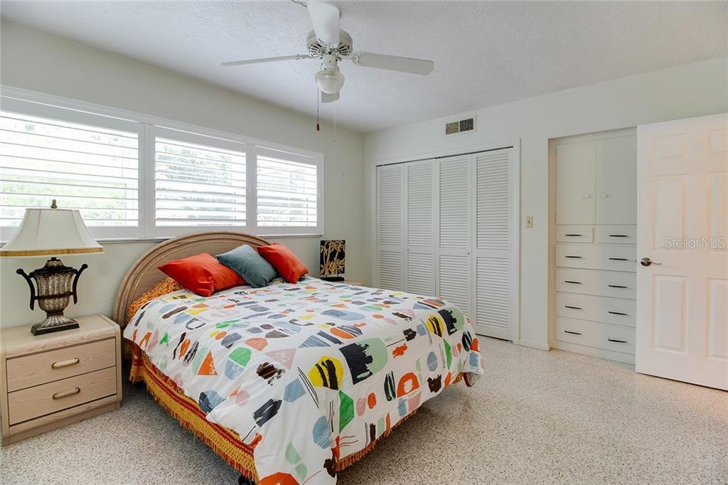 Sold Property | 5582 CAPE AQUA  DRIVE SARASOTA, FL 34242 22