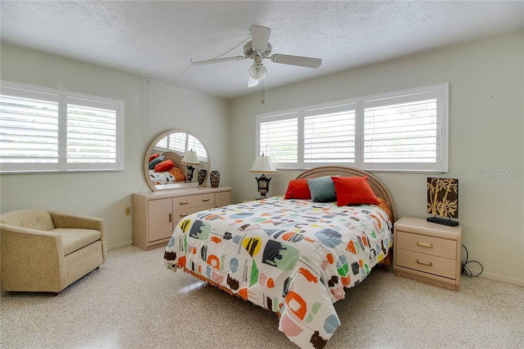 Sold Property | 5582 CAPE AQUA  DRIVE SARASOTA, FL 34242 23