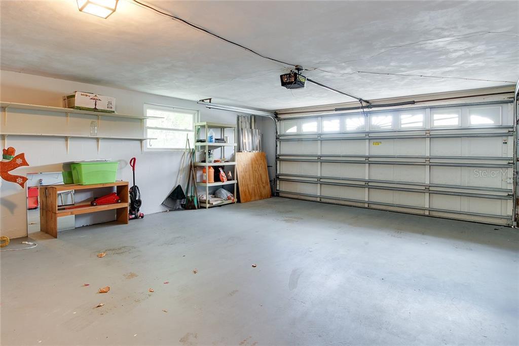 Sold Property | 5582 CAPE AQUA  DRIVE SARASOTA, FL 34242 25