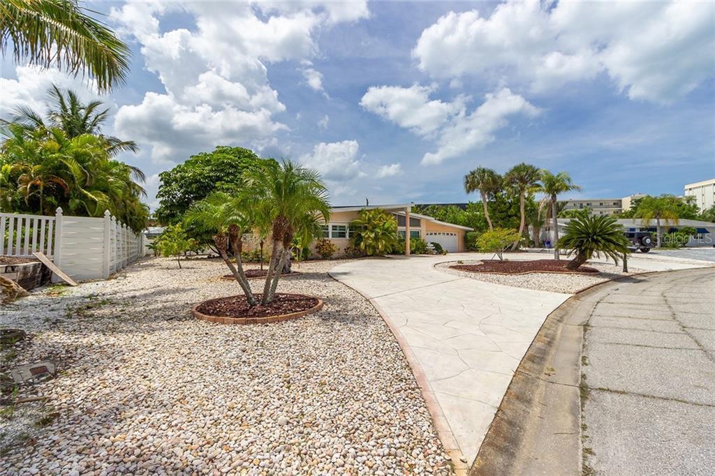 Sold Property | 5582 CAPE AQUA  DRIVE SARASOTA, FL 34242 26
