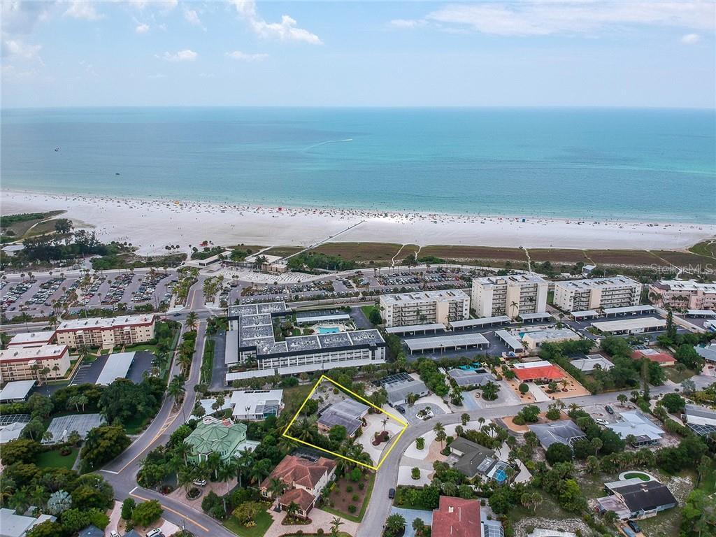 Sold Property | 5582 CAPE AQUA  DRIVE SARASOTA, FL 34242 29