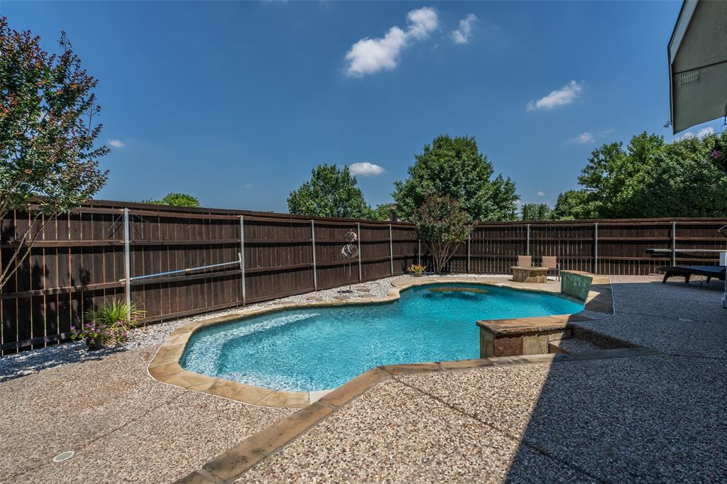 Sold Property | 6505 Liberty Court Frisco, Texas 75035 3