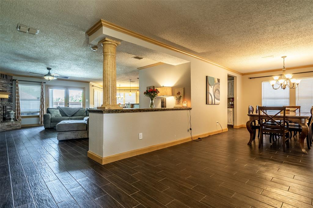 Sold Property | 6505 Liberty Court Frisco, Texas 75035 12