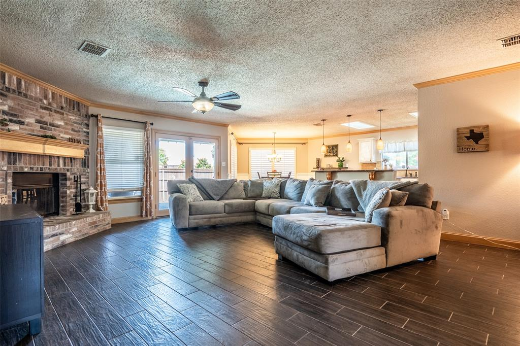 Sold Property | 6505 Liberty Court Frisco, Texas 75035 14