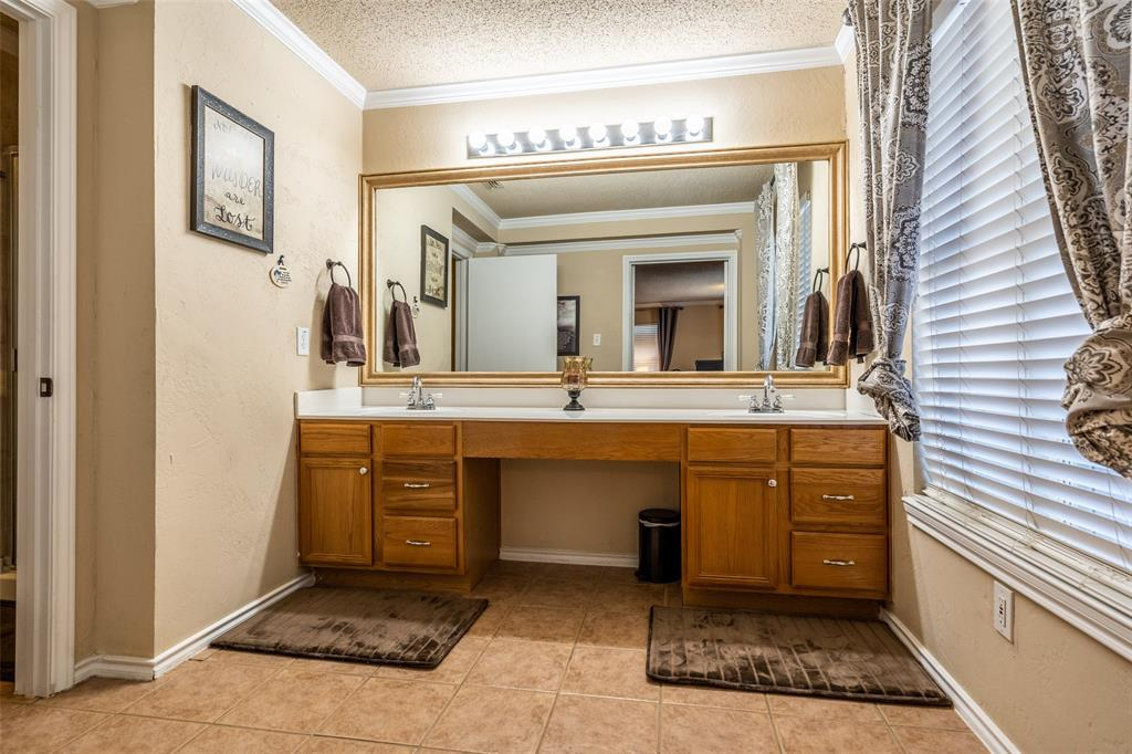 Sold Property | 6505 Liberty Court Frisco, Texas 75035 29