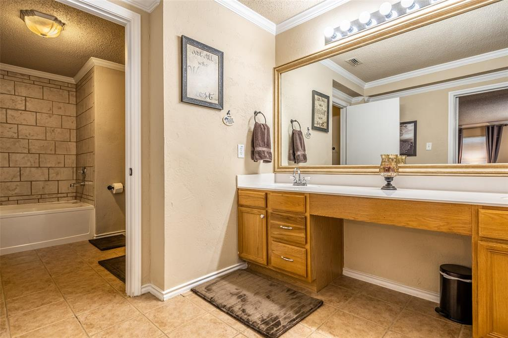 Sold Property | 6505 Liberty Court Frisco, Texas 75035 30