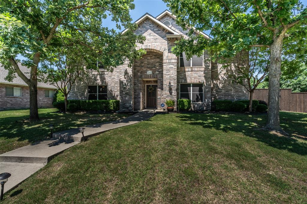 Sold Property | 6505 Liberty Court Frisco, Texas 75035 5