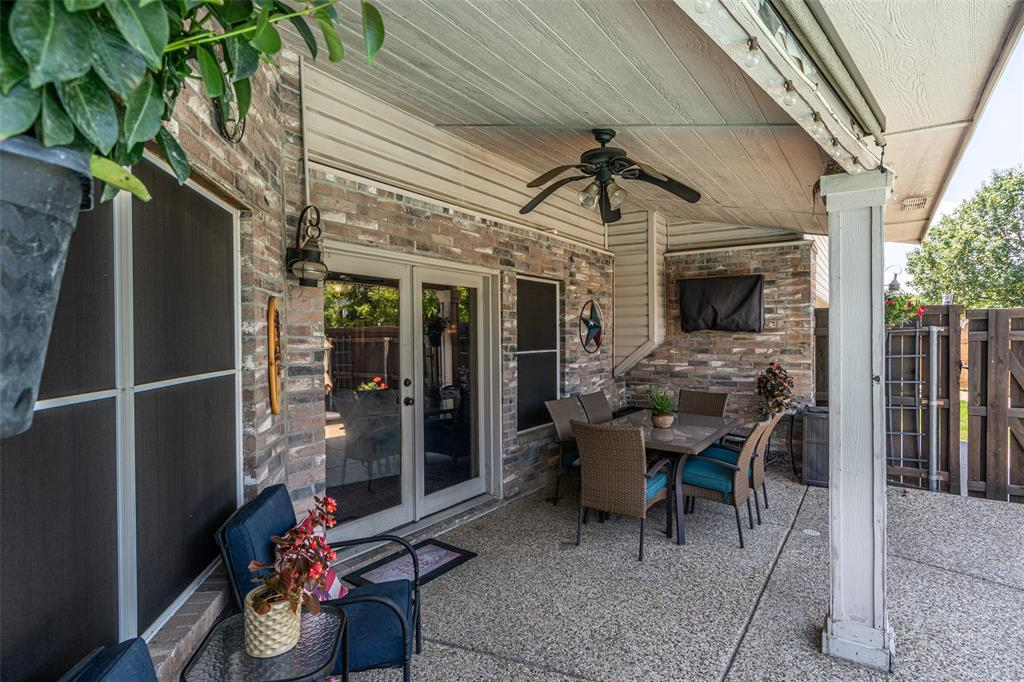 Sold Property | 6505 Liberty Court Frisco, Texas 75035 37