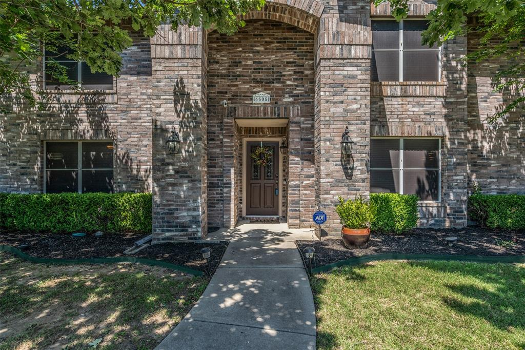 Sold Property | 6505 Liberty Court Frisco, Texas 75035 8