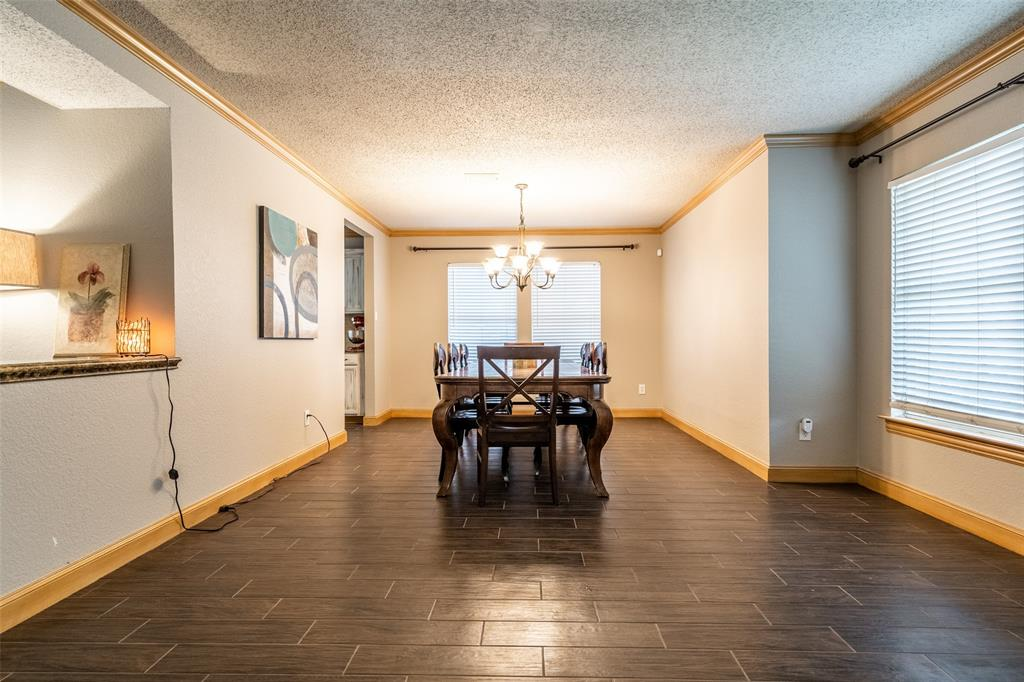 Sold Property | 6505 Liberty Court Frisco, Texas 75035 11