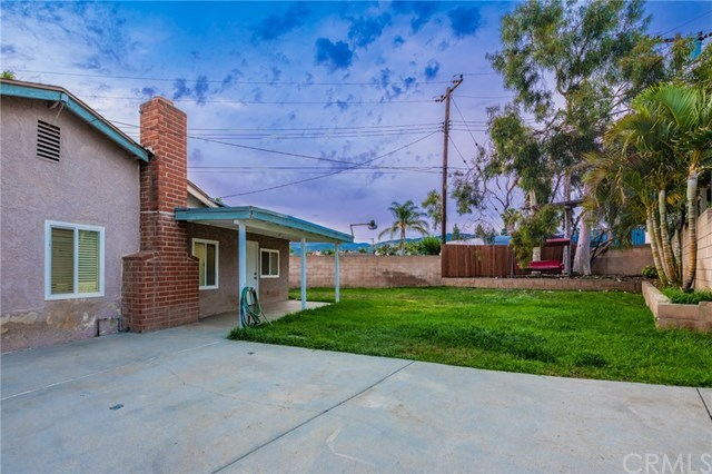 Closed | 21361 E Calora  Street Covina, CA 91724 19
