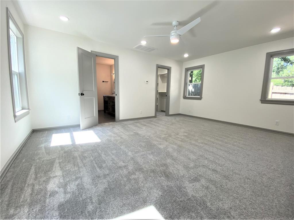Active   2550 E 17th Street Tulsa, OK 74104 18