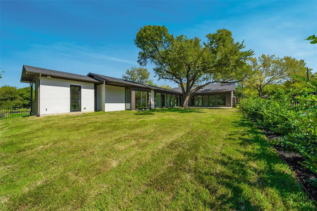 Pending | 9367 N County  Road Frisco, TX 75033 27